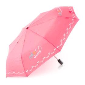 ฟรี!  Etude House Premium Lovely Umbrella  (1 ชิ้น / 1 ออเดอร์)  เมื่อช้อปสินค้า  Etude House  ครบ 2,000 บาท
