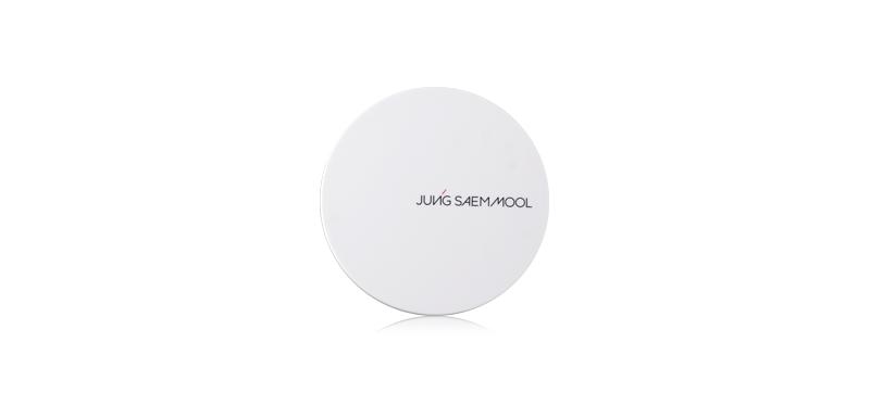 Jung Saem Mool Pro-Lasting Finish Powder