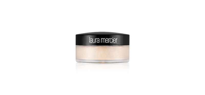 Laura Mercier Translucent Loose Setting Powder 3.5g