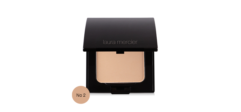 Laura Mercier Foundation Powder NO.2 7.4g