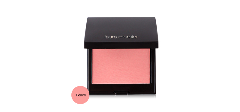 Laura Mercier Blush Colour Infusion 6g #Peach