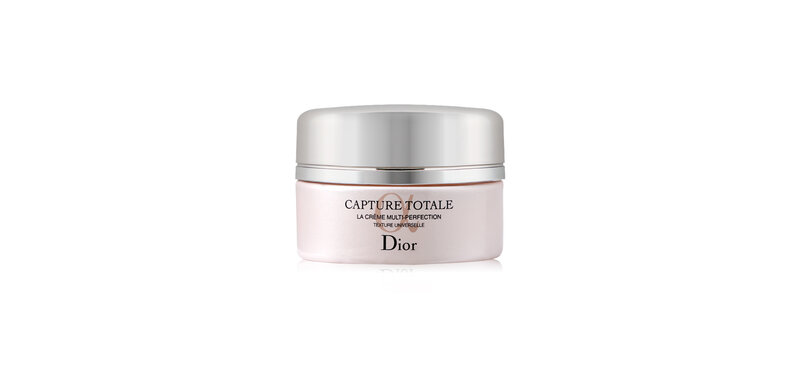 Dior Capture Totale Texture Universelle 15ml