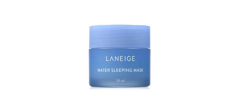 Laneige Water Sleeping Mask 25ml