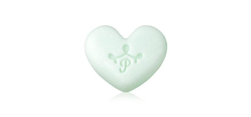 Prettiface Pore Fecting Acne Serum Soap 40g