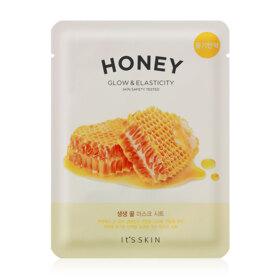 #Honey