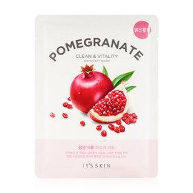 #Pomegranate