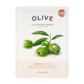 #Olive