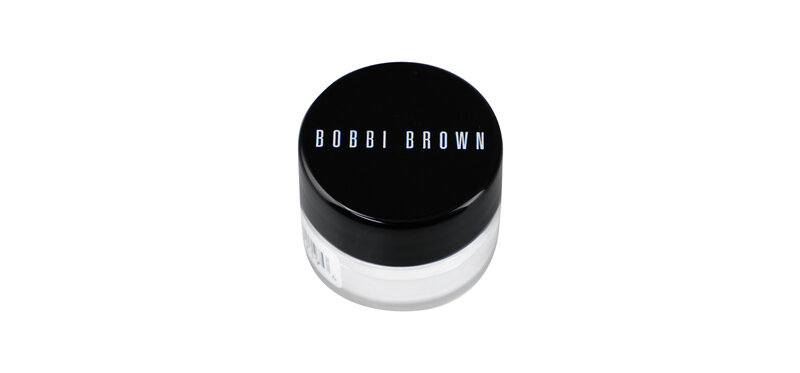 Bobbi Brown Extra Repair Moisture Cream 7ml