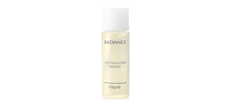 Klairé Radiance Essences 10ml