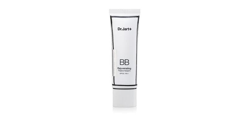 Dr.Jart+ BB Silver Label Rejuvenating SPF35/PA++ 50ml #01 Light