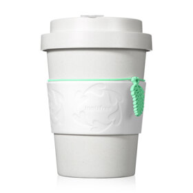 ฟรี! Innisfree Mug Cup (ซื้อมากเเถมมาก) เมื่อช้อปสินค้า Innisfree ที่ร่วมรายการ