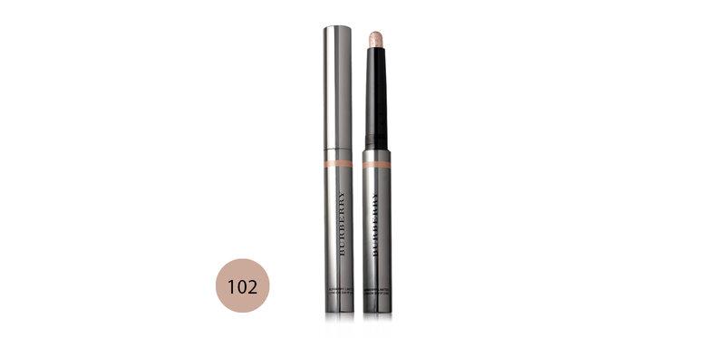 Burberry Eye Colour Contour Smoke & Sculpt Pen 1.5g #102