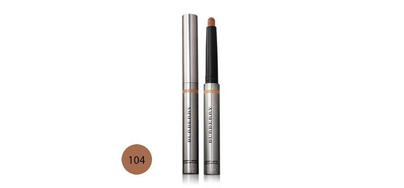 Burberry Eye Colour Contour Smoke & Sculpt Pen 1.5g #104