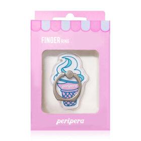 ฟรี! Peripera Finger Ring (1 ชิ้น / 1 ออเดอร์) เมื่อช้อปสินค้า Peripera ครบ 350 บาท