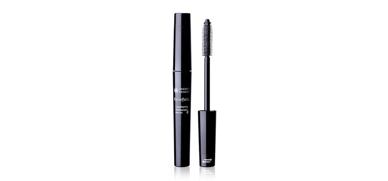 Oriental Princess Beneficial Lengthening Waterproof Mascara 6g