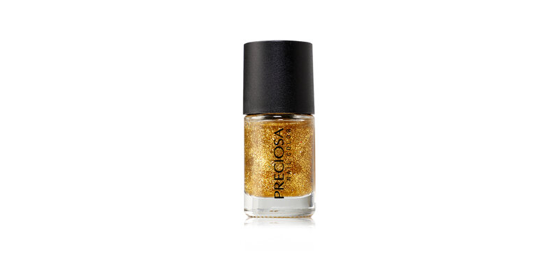 Preciosa Nail Color Polish 15ml #Set 20