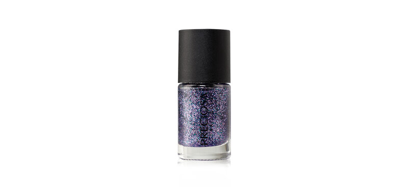 Preciosa Nail Color Polish 15ml #Set 21