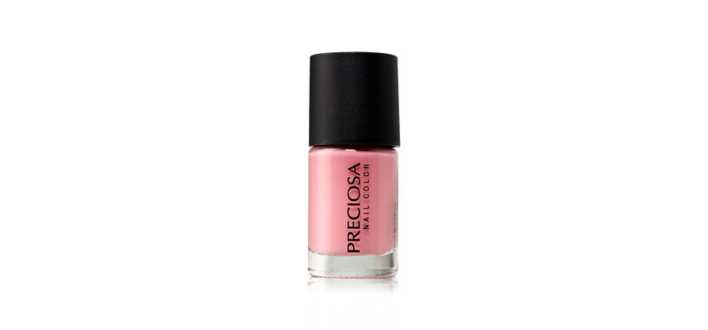 Preciosa Nail Color Polish 15ml #Set 26