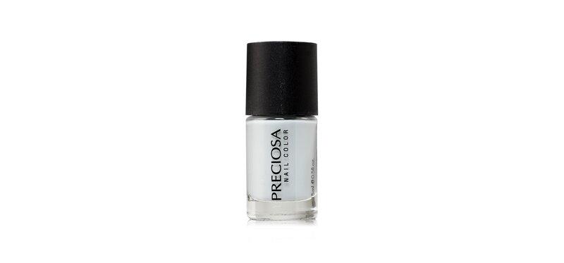 Preciosa Nail Color Polish 15ml #Set 59