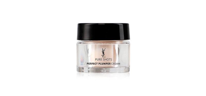 YSL Pure Shots Perfect Plumper Cream 7ml