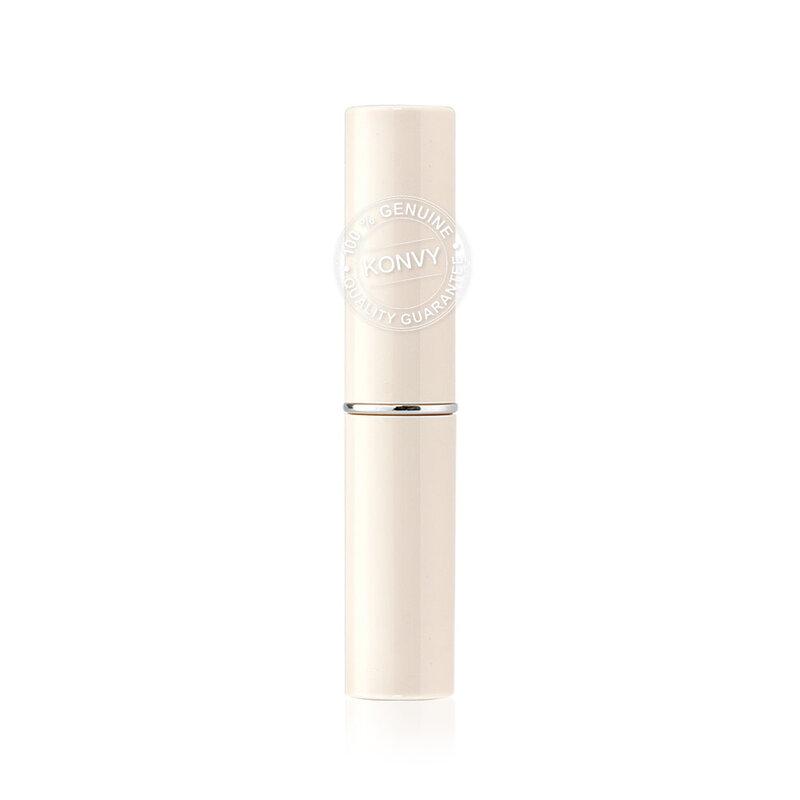 DHC UV Moisture Lip Cream 1.5g
