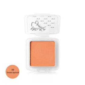 #09 Sweet Apricot