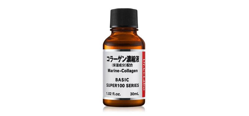 Dr.Ci:Labo Marine Collagen Basic Super 100 Series 30ml