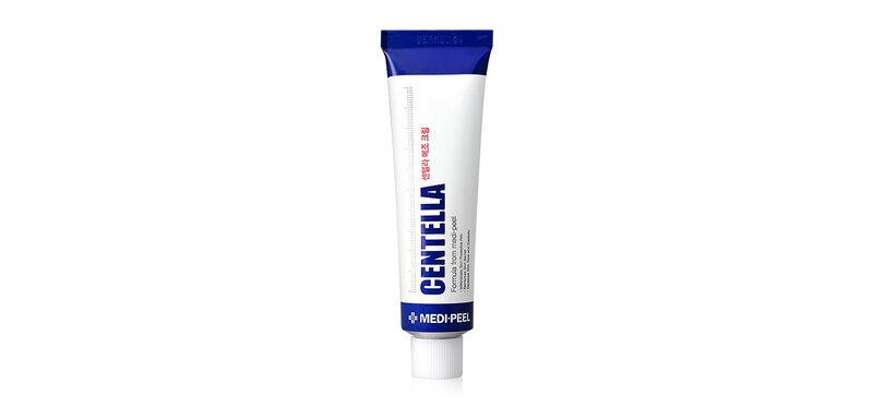MEDI-PEEL Centella Cream 30ml