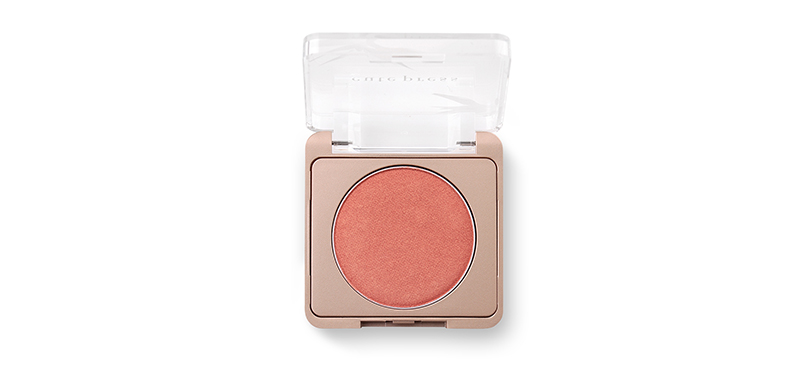 Cute Press Nonstop Beauty 8 hr Blush #06 Girl s Night Out
