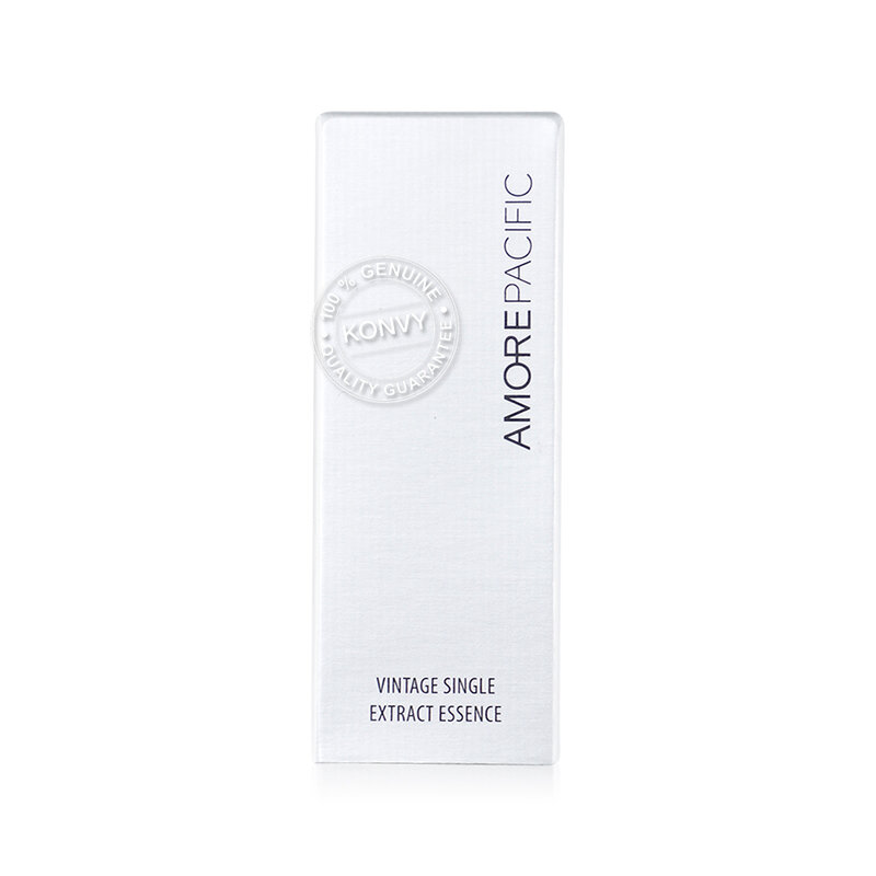 Amore Pacific Vintage Single Extract Essence 15ml