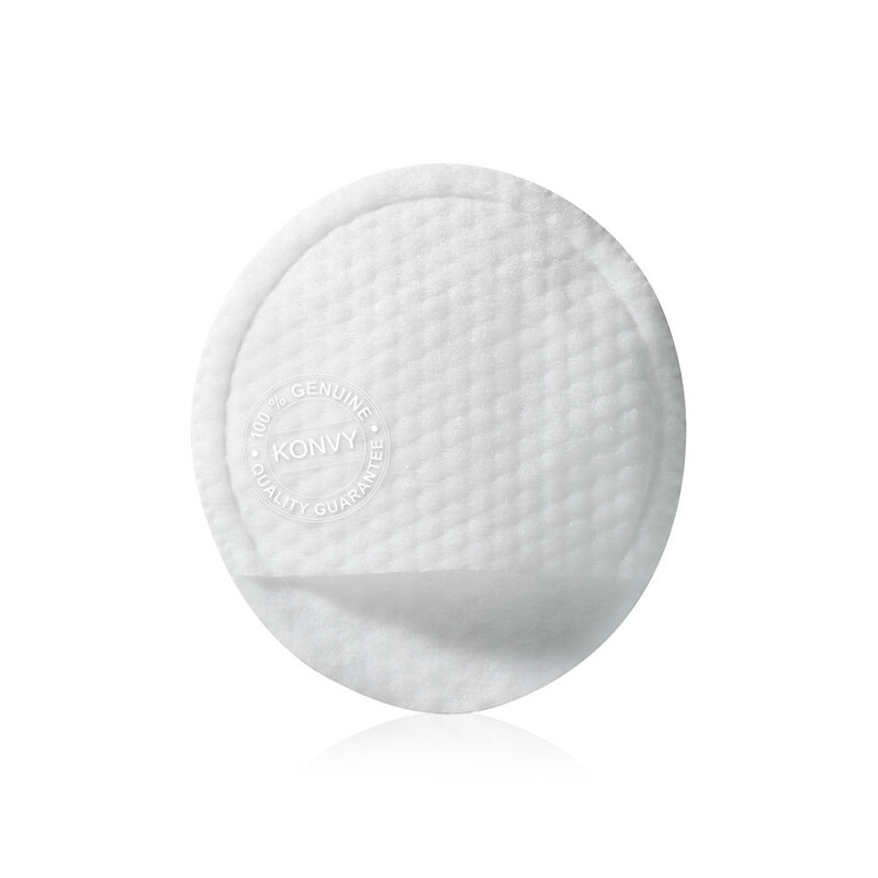 Celderma Perfect Cleansing Pad 50 Sheets