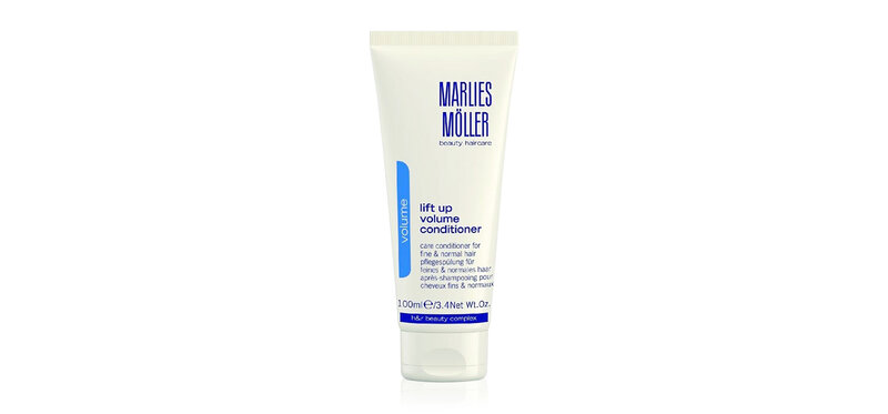 Marlies Moller Lift Up Volume Conditioner 100ml