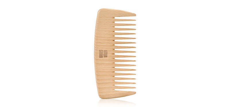 Marlies Moller Brushes Allround Comb