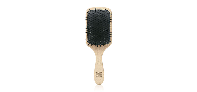 Marlies Moller Brushes Travel Hair&Scalp Massage Brush
