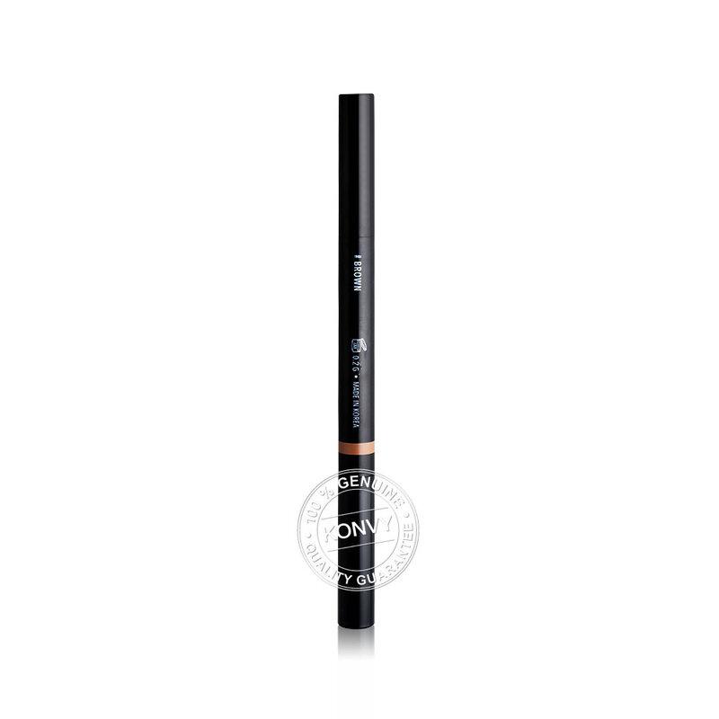 Merrez'ca Eyebrow Pro Pencil 0.2g #Brown