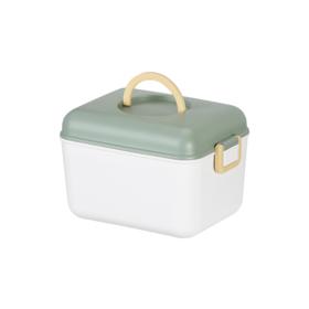 #Portable Storage Box Size S