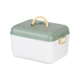 #Portable Storage Box Size L