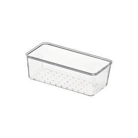 #Transparent Drawer Box B