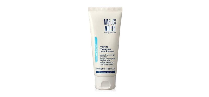 Marlies Moller Marine Moisture Conditioner 100ml