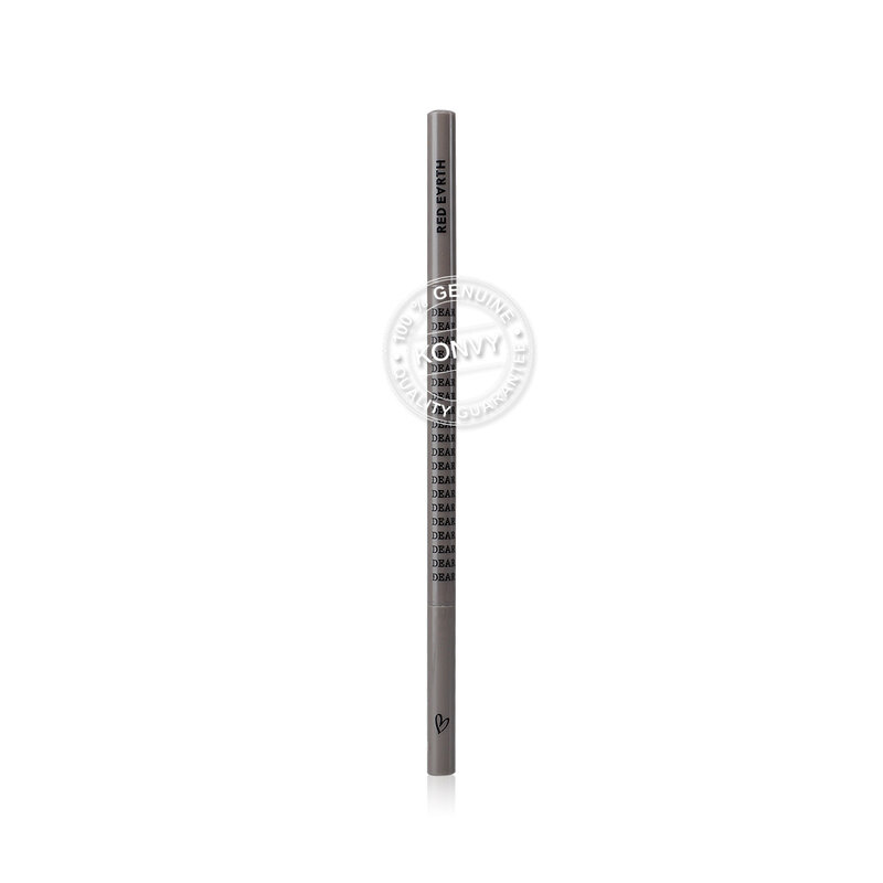Red Earth Define Me Eyebrow Pen 0.08g #W83