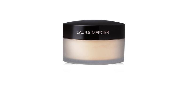 Laura Mercier Translucent Loose Setting Powder 29g #Honey