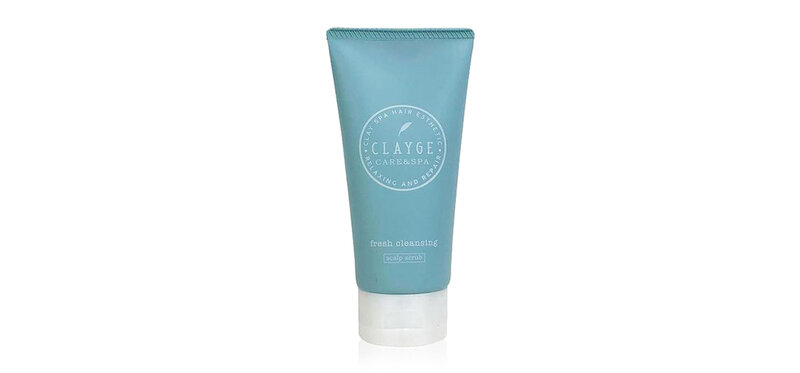 Clayge Fresh Cleansing 150g