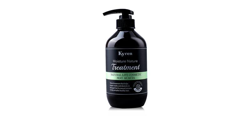 Kyren Moisture Nature May Acacia Treatment 500ml