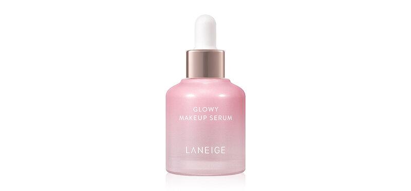 Laneige Glowy Makeup Serum 30ml