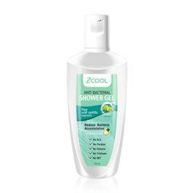 ฟรี! Lolane Z-Cool Anti Bacterial Shower Gel 70ml (1 ชิ้น / 1 ออเดอร์) เมื่อช้อปสินค้า Lolane ที่ร่วมรายการอย่างน้อย 2 ชิ้น