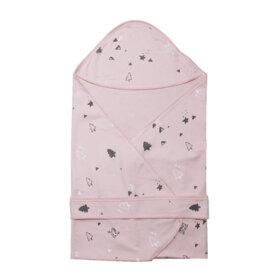 #Pink