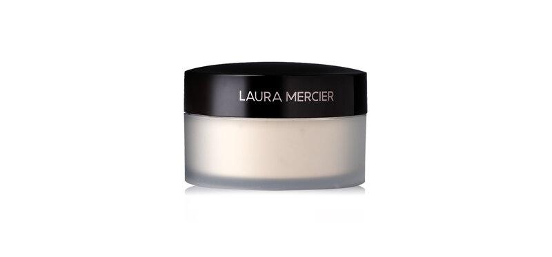 Laura Mercier Translucent Loose Setting Powder 29g