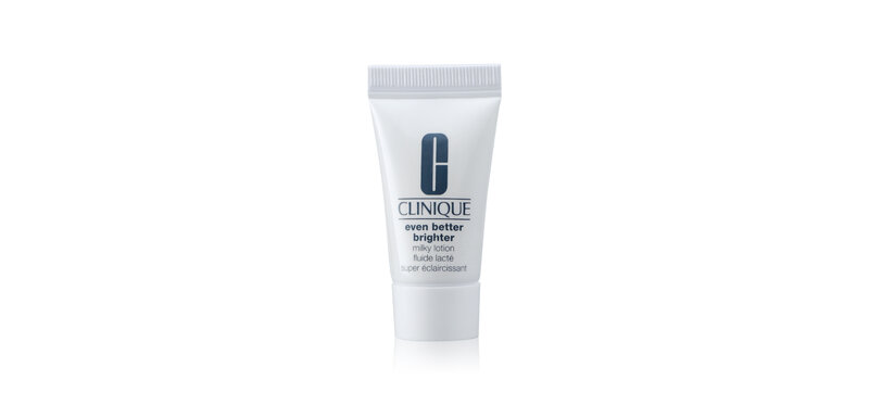 Clinique Even Better Brighter Milky Lotion 7ml