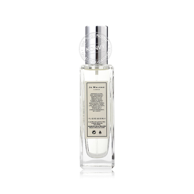 Jo Malone Fig & Lotus Flower Cologne 30ml