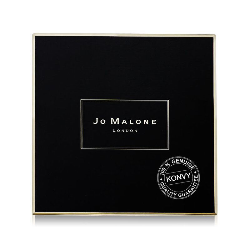 Jo Malone English Pear & Freesia Scented Candle